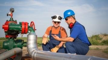 pipelinework